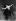 Valeska Gert (1892-1978), actrice et danseuse allemande, 1917. © Ullstein Bild/Roger-Viollet