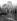 Guerre 1914-1918. Lancer d'un ballon porteur des conditions de l'Armistice. 10 novembre 1918. © Jacques Boyer / Roger-Viollet