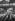 Usines Renault. Hangar avec 4 CV. Boulogne-Billancourt (Hauts-de-Seine), 1951. Photographie de René Giton dit René-Jacques (1908-2003). Bibliothèque historique de la Ville de Paris. © René-Jacques/BHVP/Roger-Viollet