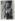 """Jacques Villon (Duchamp Gaston, dit). """"Une grand'mère"""". Eau-forte. Paris, musée d'Art moderne. © Musée d'Art Moderne / Roger-Viollet"""