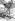 """Ronald Arthur Biggs (Ronnie, 1929-2013), voleur britannique et """"cerveau"""" de l'attaque du train postal Glasgow-Londres en 1963, pendant sa fuite à Rio de Janeiro (Brésil), années 1980. © TopFoto / Roger-Viollet"""