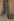 Cathédrale Notre-Dame de Paris (base de la flèche). Paris (IVème arr). Photographie de Neurdein. Impression photomécanique (carte postale), vers 1900. Paris, bibliothèque de l'Hôtel de Ville. © Neurdein frères / BHdV / Roger-Viollet