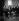 Le groupe des Six et Jean Cocteau. Paris, 1931.  © Boris Lipnitzki/Roger-Viollet