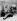 Une oreille et un doigt (grandeur nature) de la Statue de la Liberté, oeuvre de Bartholdi pour le port de New York. Paris, Conservatoire National des Arts et Métiers. 1909. © Roger-Viollet