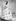 Mariage de la princesse Alexandra de Danemark (1844-1925) et du prince Edouard de Galles, futur Edouard VII (1841-1910). Château de Windsor (Angleterre), 10 mars 1863. © PA Archive / Roger-Viollet