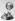 Machine à écrire. Cryptographe automatique système Alexis Kohl relevé pour montrer le mécanisme d'encrage. Conservatoire des Arts et Métiers, 1923. © Jacques Boyer / Roger-Viollet