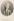 """""""Léopold Mozart (1719-1787), violoniste et compositeur autrichien"""". Lithographie.  © Iberfoto / Roger-Viollet"""
