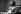 John Martyn (1948-2009), auteur-compositeur et guitariste britannique.  © Rik Walton / TopFoto / Roger-Viollet