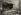 Crue de la Seine. Avenue de New-York ?. Paris (XVIème arr.), 1910. Photographie de Essex 45. Bibliothèque historique de la Ville de Paris.  © BHVP/Roger-Viollet