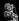 Ella Fitzgerald (1917-1996), chanteuse de jazz américaine, mars 1965.   © Claude Poirier / Roger-Viollet
