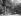 Jardins de Bagatelle, Paris (XVIème arr.), la fabrique gothique. 1858. Photographie de Charles Marville (1813-1879). Bibliothèque historique de la Ville de Paris. © Charles Marville/BHVP/Roger-Viollet