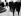 Commission préparatoire à la restauration d'une seule entité regroupant les églises catholique et anglicane. Le révérend John Moorman (évêque de Ripon et Leeds, 1905-1989), et le révérend Henry Robert McAdoo (1916-1998), ecclésiastique de l'Eglise d'Irlande. Ile de Malte, 3 janvier 1967. © TopFoto/Roger-Viollet