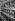 Sources of energy. Covering machine. French company Thompson-Houston. Paris, 1931-1934. Photograph by François Kollar (1904-1979). Paris, Bibliothèque Forney. © François Kollar/Bibliothèque Forney/Roger-Viollet