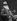 Walt Whitman (1819-1892), écrivain américain.  © Roger-Viollet