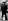 Alexandre Soljenitsyne (1908-2008), écrivain russe, 1975. © Sven Simon / Ullstein Bild / Roger-Viollet