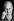 Doris Lessing (1919-2013), écrivain britannique, 2001. Photographie de Jane Bown (1925-2014). © Jane Bown/TopFoto/Roger-Viollet