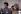 """Le prince Charles (né en 1948) et son épouse, la princesse Diana (1961-1997), lors de la cérémonie de baptême du bateau """"Princes of Wales"""". Pays de Galles, 25 novembre 1982. © Ron Bell/PA Archive/Roger-Viollet"""