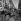 Guerre 1939-1945. Libération de Paris. Août 1944. © Gaston Paris / Roger-Viollet