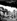 Exposition universelle de 1878, Paris. La grotte et le palais du Champ-de-Mars. © Léon et Lévy/Roger-Viollet