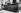 Stalls of the Notre-Dame de Paris Cathedral, around 1880-1900. © Léon et Lévy / Roger-Viollet
