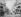 Exposition universelle de 1900. Palais aux Invalides. Paris (VIIème arr.), 1900. © Léon et Lévy/Roger-Viollet