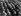 Scène dans un orphelinat chinois pendant la guerre Sino-Japonaise, 1939. © Roger-Viollet
