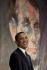 Barack Obama Barack Obama, 44ème président des États-Unis en fonction depuis le 20 janvier 2009.