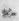 """Victor Adam (1801-1867). Illustration pour les """"Harmonies poétiques et religieuses"""" d'Alphonse de Lamartine. 1834. © Roger-Viollet"""