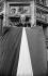 General de Gaulle (1890-1970), President of the French Republic, making a speech. Nevers (France), on April 17, 1959. © Bernard Lipnitzki / Roger-Viollet