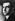 Infante Juan, Count of Barcelona (1913-1993), father of King Juan Carlos I of Spain. © Albert Harlingue/Roger-Viollet