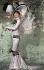 """My Fair Lady"", film musical de George Cukor. Audrey Hepburn. Etats-Unis, 1964. © TopFoto / Roger-Viollet"