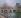 """Camille Pissarro (1830-1903). """"Le pont Royal et le pavillon de Flore"""", 1903. Musée des Beaux-Arts de la Ville de Paris, Petit Palais. © Petit Palais/Roger-Viollet"""