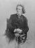 Anton Rubinstein (1829-1894), compositeur et pianiste russe. Photographie de Boris Lipnitzki (1887-1971). © Boris Lipnitzki / Roger-Viollet