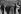 Margaret Thatcher (1925-2013), Premier ministre britannique, reçue à l'Elysée par le président de la République française Valéry Giscard d'Estaing (né en 1926). © Jacques Cuinières / Roger-Viollet