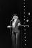 Annie Cordy (née en 1928), chanteuse et artiste de music-hall belge. Paris, Olympia, 1979. © Jacques Cuinières / Roger-Viollet