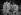 Guerre 1939-1945. Cours de chaudronnerie, centre de formation professionnelle. Ivry-sur-Seine (Val-de-Marne), 1941. © LAPI / Roger-Viollet