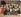 """Jules-Alexandre Grun (1868-1934). """"Les chansonniers de Montmartre Trianon"""". Paris, musée Carnavalet.    © Musée Carnavalet/Roger-Viollet"""