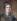 """Antoine Bourdelle (1861-1929). """"Portrait de jeune femme"""". Huile sur toile. Paris, musée Bourdelle.  © Musée Bourdelle / Roger-Viollet"""