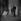 """""""Quand la femme s'en mêle"""", film d'Yves Allégret, d'après un roman de Jean Amila. Edwige Feuillère et Jean Servais. France, 1957. 18 juillet 1957. © Alain Adler/Roger-Viollet"""