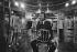 Ted Lapidus (1929-2008), couturier français. © Jean-Régis Roustan / Roger-Viollet
