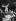 Anschluss. Manifestations de joie à Vienne (Autriche), 11 mars 1938. © Ullstein Bild / Roger-Viollet
