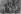 Ferdinand de Lesseps (1805-1894), diplomate et administrateur français, avec sa famille. © Collection Harlingue / Roger-Viollet