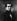 Hector Berlioz (1803-1869), compositeur français. © Roger-Viollet
