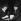 """Pierre Boulez (1925-2016), compositeur et chef d'orchestre français et Jean-Louis Barrault (1910-1994), acteur et metteur en scène français. """"Histoire du Soldat"""" de Stravinsky. Domaine musical, novembre 1966. © Boris Lipnitzki / Roger-Viollet"""