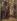 """Arie Johannes Lamme (1812-1900). """"Le jardin de la rue Chaptal"""". Huile sur toile. Paris, musée de la Vie Romantique. © Musée de la Vie Romantique/Roger-Viollet"""