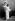 Sarah Bernhardt (1844-1923), French stage actress, as Lady Macbeth in the play by Shakespeare. Adaptation by Jean Richepin. Paris, théâtre de la Porte-Saint-Martin, 1884. Photograph by Nadar (Félix Tournachon, 1820-1910). Paris, bibiothèque de l'Arsenal. © Roger-Viollet