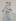 """Léonard Foujita (1886-1968) (dit Tsuguharu Foujita). """"Fillette et enfant"""". Dessin (encre à la plume et gouache sur papier). 1952. Paris, musée d'Art moderne.  © Musée d'Art Moderne/Roger-Viollet"""