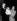 Le prince Philip, duc d'Edimbourg, et son épouse, la princesse Elisabeth d'Angleterre, posant avec leur fils, le prince Charles, âgé de six mois, 26 avril 1949. © PA Archive / Roger-Viollet