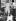 Graham Hill (1939-1975), pilote automobile britannique. Monaco, vers 1975. © Jack Nisberg / Roger-Viollet