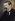 """""""Friedrich Nietzsche"""". Huile sur toile.  © Iberfoto / Roger-Viollet"""